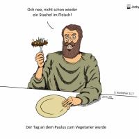 002_Paulus_Vegetarier