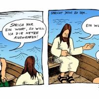 003_ein_wort