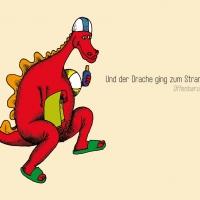 006_drache_strand