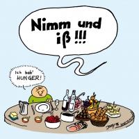 nimm_und_iss