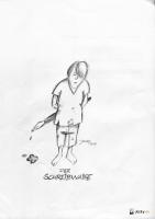 003_skizzen_schreibwaise