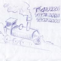 Tschucki