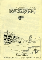 19941231_cjb_programm_001