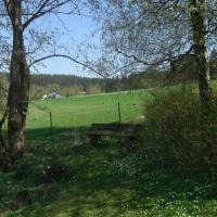 Griesbach (Ostern 2011) - 004