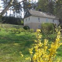 Griesbach (Ostern 2011) - 005