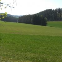 Griesbach (Ostern 2011) - 006