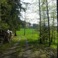 Griesbach (Ostern 2011) - 008