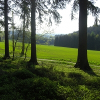 Griesbach (Ostern 2011) - 011