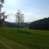 Griesbach (Ostern 2011) - 012