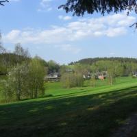 Griesbach (Ostern 2011) - 016