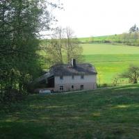 Griesbach (Ostern 2011) - 017