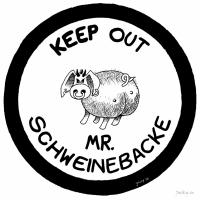mr_schweinebacke