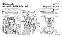 klausbaerbel_005_auf_die_knie