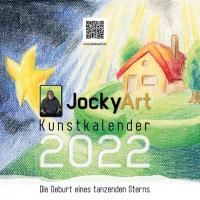 000_Deckblatt