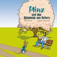 001_Umschlag_Minz_Parkbankmann