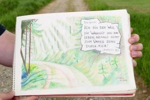 Weg_Wahrheit_Leben