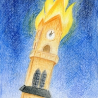 Feuer_faellt_auf_Kirche