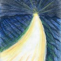 Licht_findet_seinen_Weg