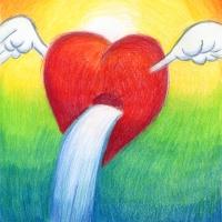 Aus_dem_Ueberfluss_des_Herzens