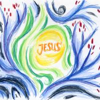 Jesus_in_the_Center_web