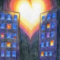 Liebe_bringt_Licht