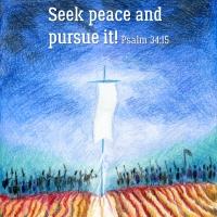 Seek_peace