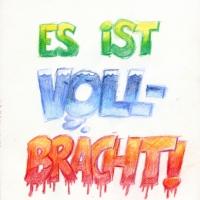 006_Vollbracht