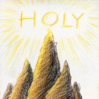 Holy_Mountain