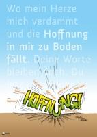hoffnung_herrlichkeit