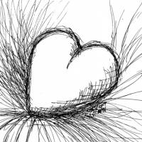 002_aching_heart