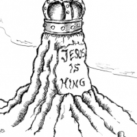 013_jesus_is_king