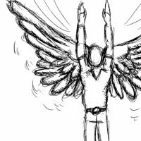 020_arise_wings