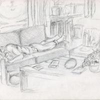 schlaf_wohnzimmer