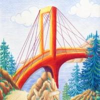 Brücke_und_der_andere_Weg