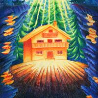 Das_Haus_im_Wald_web