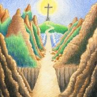 Der_Weg_zu_Jesus_ist_frei