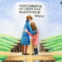 Nehm_einander_an_web