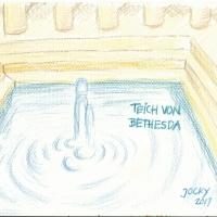 Teich_von_Bethesda