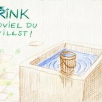 Trink_soviel_du_willst