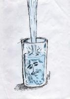 komm_und_trink
