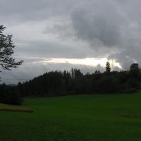 20090718_griesbach_bruno_024