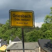 20090720_griesbach_bruno_096