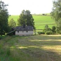 20090720_griesbach_bruno_099