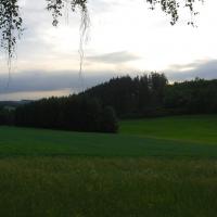 20100613_griesbach_043