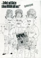 1986_forum_glatze_duranduran