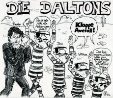 1987_forum_die_daltons