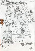 1987_forum_redensarten