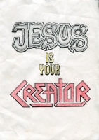 1989_jesus_is_creator