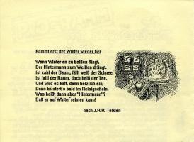 19941231_cjb_programm_003