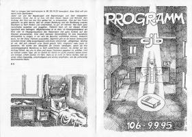 19950610_001_cjb_programm_sommer